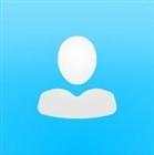 View LexToto's Profile