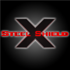 View Steelshieldx's Profile