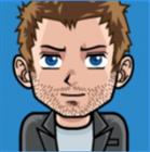 ShiftFG's avatar