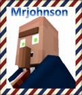 View mrjohnson5's Profile