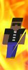 jeffrey100's avatar