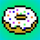 MinecraftDonut's avatar