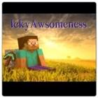 IckyAwsomeness's avatar
