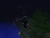 VileDiamond's avatar