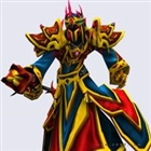 View The_Dark_Mage_Rises's Profile
