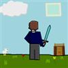 B0bGary's avatar