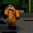 HLGsoftron's avatar