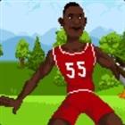 View Dikimbe_Mutombo's Profile
