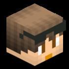 View ianextreme's Profile