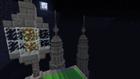 View Sky_Ninja99's Profile