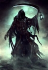 View ShadowRH's Profile