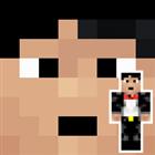 CreativeLover's avatar