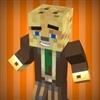 mmq's avatar