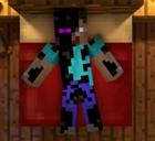 Heru_Edhel's avatar