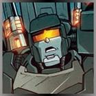 ExVee's avatar