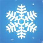 ic3coldh20's avatar