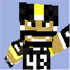 SteelersMan7's avatar