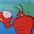 ArrogantLobster's avatar