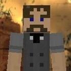 CuZnDragon's avatar