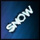 View RainsLikeSnow's Profile