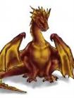 Pyrotrap's avatar