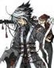 yukumari000's avatar
