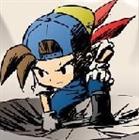 Huntermeign's avatar