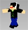 mightydanp's avatar