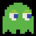 SweetLeaf420's avatar