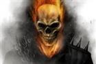 UnDeadLotus69's avatar