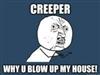 Creeperkiller44's avatar