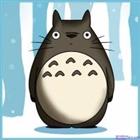 JulioCL's avatar
