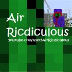 View AirRicdiculous's Profile