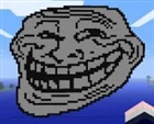 iluvbudder's avatar