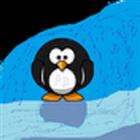 PenguinDoomer's avatar