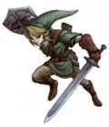 Ganoly3's avatar
