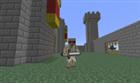 Sackboy03's avatar