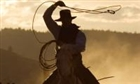 View CowboykillerLCA's Profile