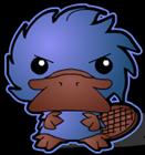 Konakuer's avatar
