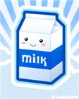 View Freshmilk's Profile