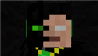 View Diegothecrafter's Profile