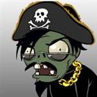 riotriat95's avatar