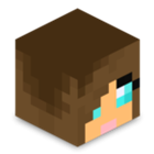 View AACMinecraft's Profile