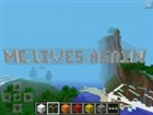 View MinecraftLivesAgain's Profile