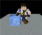 Johnny_Kenway's avatar