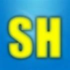 View SledgeHound's Profile
