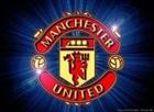 View ManchesterUnited312's Profile