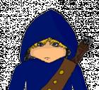 View Stealthman917's Profile