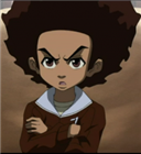 Huey_Freeman's avatar