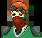 View razor_goblin's Profile